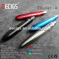 La haute qualité de base remplaçable cigarette électronique e cigarette cigarette électronique vaporisateur. meilleur prix de gros en chine!