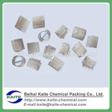Ss304, Ss304l, Ss316, Ss316l laboratorio anillo de metal, Metal Dixon anillo