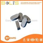 DIN6885 JIS1301 Square and rectangular key