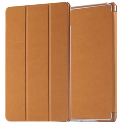 For iPad 6 PU Leather Printing Case, Leather Tablet Case For Apple iPad 6/Air 2 Case, Tablet+Cover+For+iPad+Air+2+Leather+Case