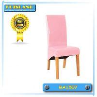 high quality modern ergonomic dining chair
