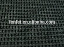 Rough Top Conveyor Belt -Fabric belt-Cheap fabric belt from china