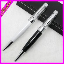 Market price pen shape usb/ free pendrive logo pen usb/wholesale pen flash drive direct form china