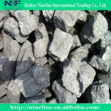 manufacturer price metallurgical coke with low sulfur