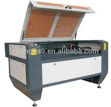 TB4030 pen engraving machine