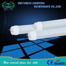 Energy saving family use 3 years warranty good quality high power 18w plain 2012 ul/cul/etl/csa t8 bulb 1200mm 18w