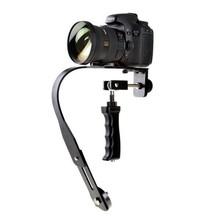 Wondlan EL01 Elfin Handheld Camera Gimbal Stabilizer Camera Stabilizer Steadycam Steadicam