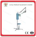 Unidad de rayos X SY-D041, equipo de rayos x dental