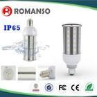 Samsung 5630 LM80 report energy saving light bulb 16w e27 led lighting bulb