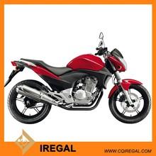 CBR300 200cc motorbike made in china