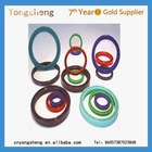 rubber o ring rubber seal