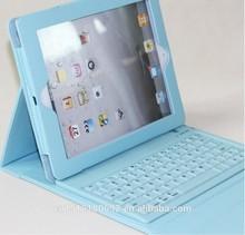 AODS Bluetooth Keyboard for iPad Mini bluetooth keyboard lifeproof for ipad mini case