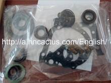 toyota engine 5A-FE full gasket kit 04111-16221