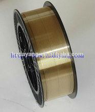 brass wire copper scrap / copper wire for sale price carbon dioxide gas