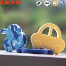 Не токсичен пищевой силикон мягкая игрушка майка