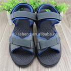 Natural Comfort Shoes Sandals