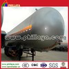 Competitive Price Widley Used LPG Gas Storage Tanks For Sale (Volume Optional)