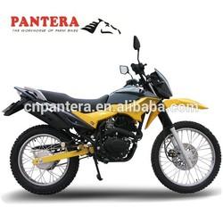 2015 New Cheap Biz 200cc Off Road Motorcycle