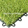 sport outdoor usato erba balcone piastrelle tappeto erboso