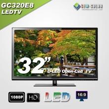 """32"""" 1080P HDMIPort Digital LED TV"""