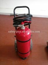 22.5kg portable abc dry chemical powder Cheap fire extinguisher
