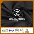 Mann anzug lieferant ISO9001 zertifiziert hoch- Qualität gebürstet gewebe aus polyester