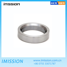 ISO Certification wholesale motorcycle spare parts