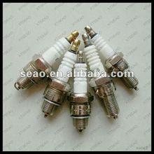 spark plug for HYUNDAI