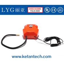 electric tire air pump electric bike pump pump 12v