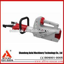 aluminum emergency hydraulic battery combination, CE hand tools