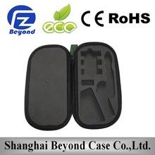 Hard Shell EVA Foam Case for electronics