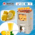 Espremedor de laranja máquina/espremedor de laranja automática