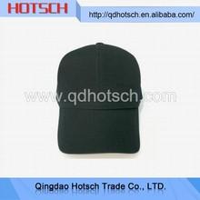 Gold supplier china golf hat