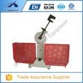Itm-300 semi- automatico del metallo impatto macchina di prova