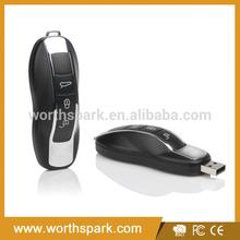 1gb 2gb 4gb 8gb 16gb 32gb brand car key usb 64 gb usb flash drive