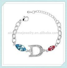 Most popular best selling make friendship bracelets instructions BN-00049