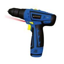 10.8V Cordless drill CDT6238