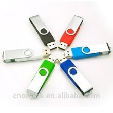 Promotional Good quality cheap usb flash drive 500gb
