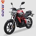 200cc f4 serie de enfriamiento de aire vertical de motocicletas para la venta