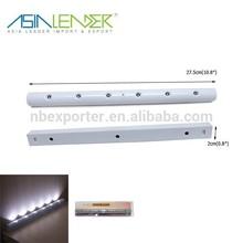 ABS LED Sensor Light