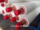 VRV air-conditioner PE coated tube