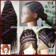 2015 New Design Silk Top Longest Hair European Virgin Hair Jewish Wigs Kosher Wigs