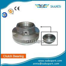 Centrifuga motore per frizione mercedes- 2517 000 250 7015 3151 112 031
