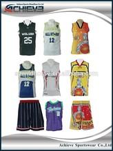 basketball jersey custom basketball wear latest basketball wear design