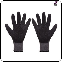 cheap winter knit gloves, latex gloves china manufactures
