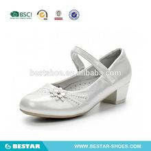 kids high heel shoes