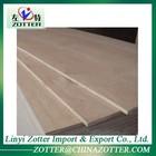 China Wholesale Custom Urea Formaldehyde Resin For Plywood