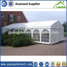 F professional long life span aluminum tenda for outdoor