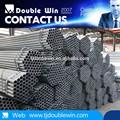 propiedades mecánicas de st35 de tubos de acero