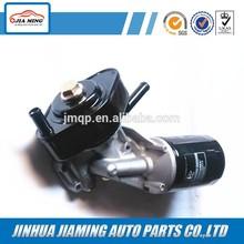 JMC OEM Quality 694229,9Y-4479,26540215,2654342 Engine Oil Filter For onstruction & Farm Equipment